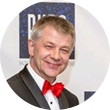Andrus Järve