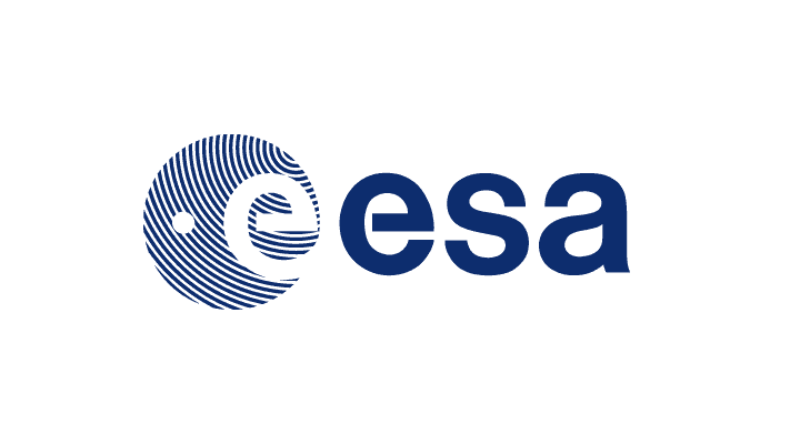 Visit: European Space Agency