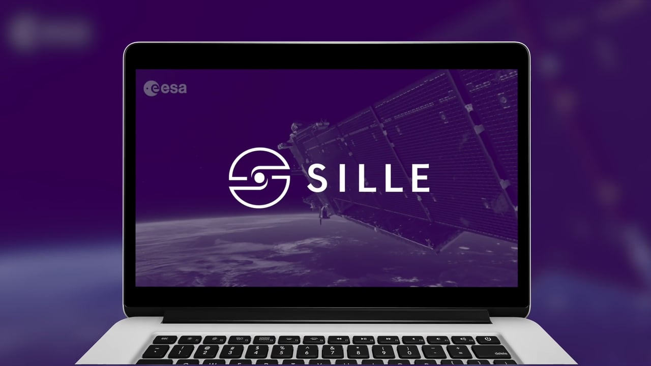 Watch video: Introduction: What is SILLE?