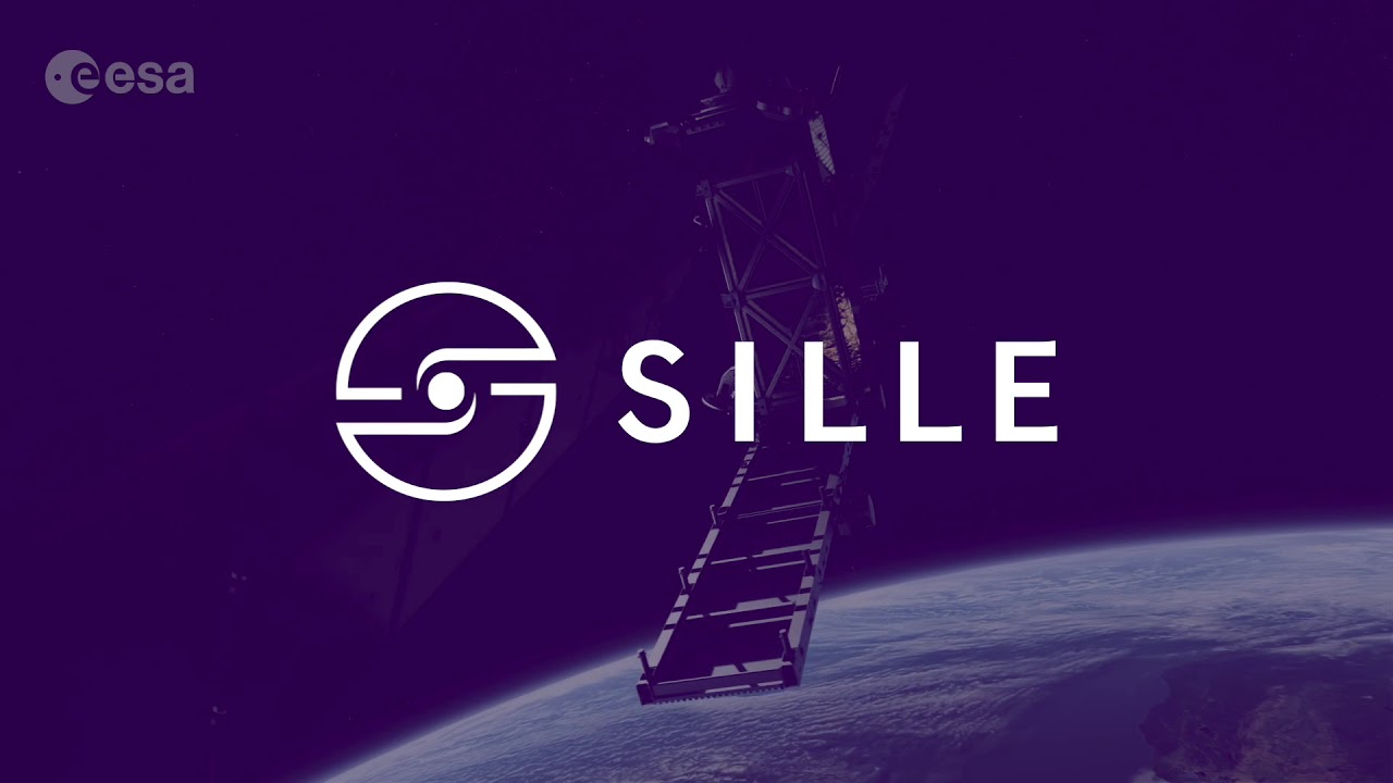 Watch video: Introduction: What is SILLE? (short)